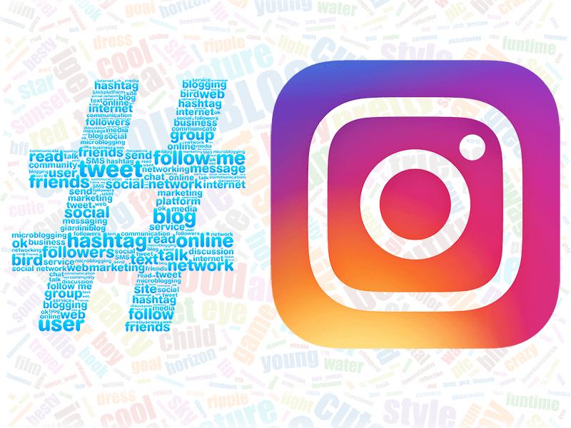 İnstagram Hashtag Ne İşe Yarar?